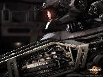 armored core 3 armored core 3  5 jpg