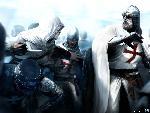 assassins creed 14 jpg