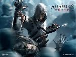 assassins creed Wallpaper 5 jpg
