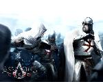 assassins creed assassins creed 1 jpg
