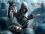 assassins creed assassins creed 128 96  3 jpg