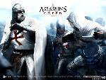assassins creed o acreed 2 5 jpg