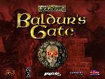 baldurs gate 2 baldurs gate 2  1 jpg