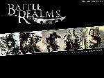 battle realms battle realms  4 jpg