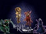 battle realms battle realms 16 jpg