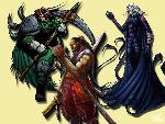 battle realms battle realms 17 jpg