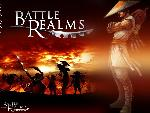 battle realms battle realms 18 jpg