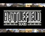 battlefield 1942 battlefield 1942  1 jpg