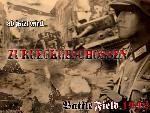 battlefield 1942 battlefield 1942  3 jpg
