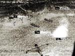 battlefield 1942 battlefield 1942  5 jpg