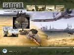 battlefield 1942 battlefield 1942 23 jpg