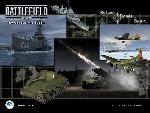 battlefield 1942 battlefield 1942 24 jpg