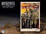 battlefield 1942 battlefield 1942 25 jpg