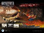 battlefield 1942 battlefield 1942 26 jpg