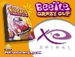 beetle crazy cup beetle crazy cup  1 jpg