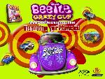 beetle crazy cup beetle crazy cup  2 jpg