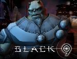 black 9 black 9  4 jpg