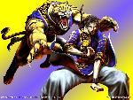 bloody roar 3 bloody roar 3  5 jpg