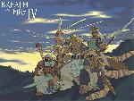 breath of fire 4 breath of fire 4  6 jpg