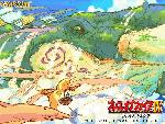 breath of fire 4 breath of fire 4 11 jpg