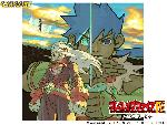 breath of fire 4 breath of fire 4 55293 jpg