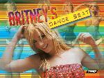britney s dance beat britney s dance beat  2 jpg