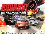 burnout 2 burnout 2  3 jpg
