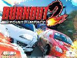 burnout 2 burnout 2  4 jpg