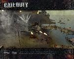 call of duty call of duty 12 jpg