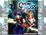 chrono cross chrono cross  5 jpg