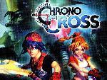 chrono cross chrono cross 1 jpg