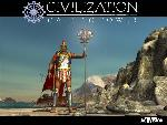 civilization call to power civilization call to power  1 jpg
