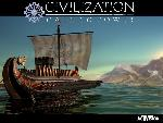 civilization call to power civilization call to power  3 jpg
