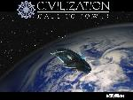 civilization call to power civilization call to power  4 jpg