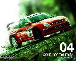 colin mcrae rally 4 colin mcrae rally 4  1 jpg