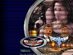 command and conquer alerte rouge 2 command and conquer alerte rouge 2  2 jpg