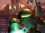command and conquer alerte rouge 2 command and conquer alerte rouge 2  3 jpg