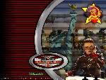 command and conquer alerte rouge 2 command and conquer alerte rouge 2  4 jpg