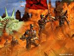 command and conquer alerte rouge 2 command and conquer alerte rouge 2  6 jpg