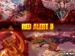 command and conquer alerte rouge 2 command and conquer alerte rouge 2 1 jpg