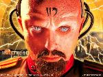 command and conquer alerte rouge 2 command and conquer alerte rouge 2 11 jpg