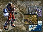 command and conquer alerte rouge 2 command and conquer alerte rouge 2 13 jpg