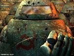 command and conquer alerte rouge 2 command and conquer alerte rouge 2 15 jpg
