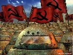 command and conquer alerte rouge 2 command and conquer alerte rouge 2 17 jpg