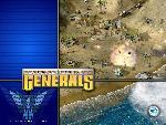 command and conquer generals command and conquer generals  1 jpg