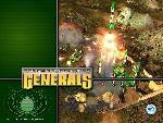 command and conquer generals command and conquer generals  2 jpg