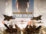 command and conquer generals command and conquer generals  5 jpg