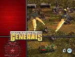 command and conquer generals command and conquer generals  6 jpg