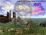 command and conquer renegade command and conquer renegade  1 jpg
