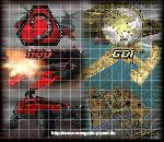 command and conquer renegade command and conquer renegade  6 jpg